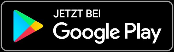 deutsch-google-play